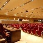 Modernizing Medicine Hosting MOMENTUM Conference Nov 16-18