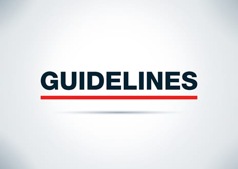 Consensus Guidelines Advise on SRT to Treat Skin Cancers and Scars