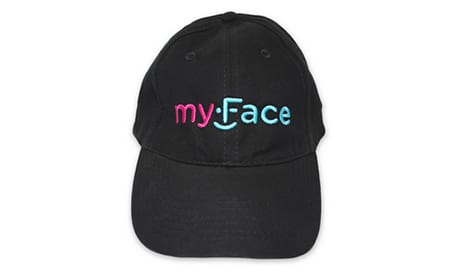 myFace Plays Key Role In Second Successful Face Transplant At NYU Langone Health