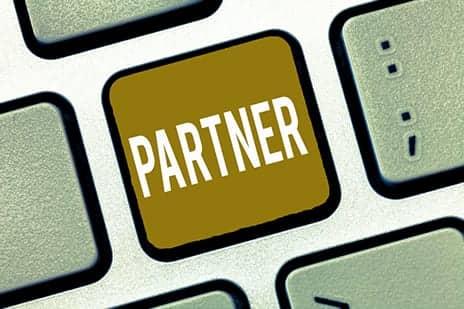 ASAPS Announces New Premier Partnerships