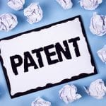 uBiome Awarded Patent for the Characterization of Skin-Related Conditions