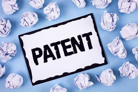 ALASTIN Skincare Receives Patent Based on TriHex Technology