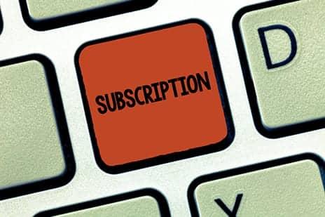 ALASTIN Skincare Partners with HintMD Subscription Platform
