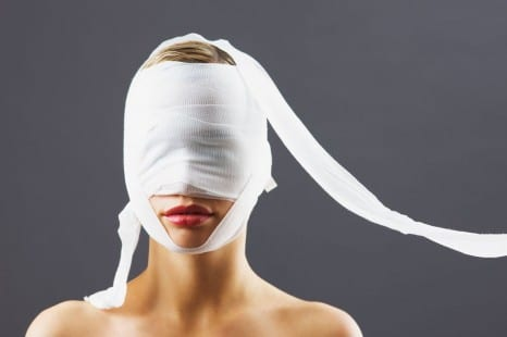 7 Essential Health Considerations If You're Thinking About Cosmetic Surgery