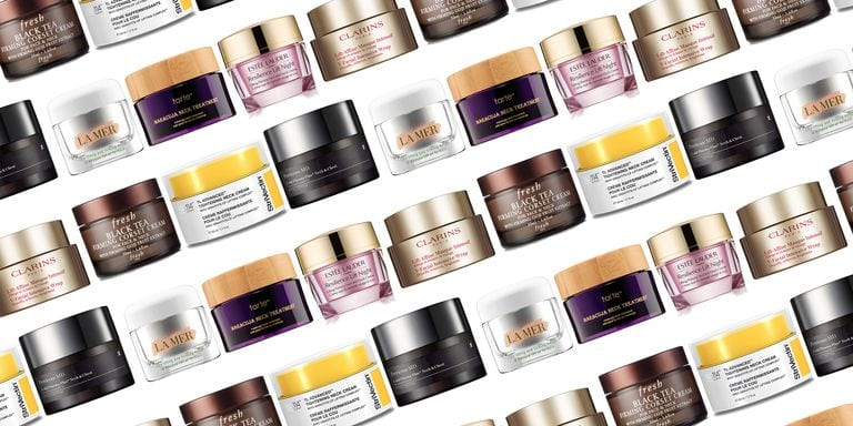 The Best Neck Creams to Firm, Tighten, and Brighten Your Skin
