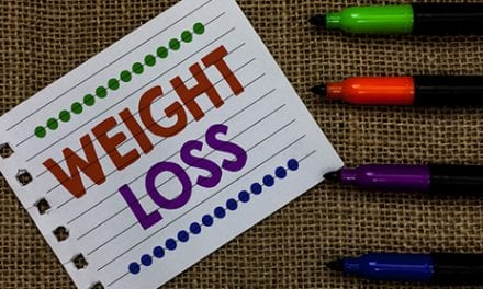 Comparing Surgical and Non-Surgical Weight Loss Procedures