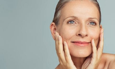 The 4 Types of Wrinkles and What You Can Do About Them – According To An Expert