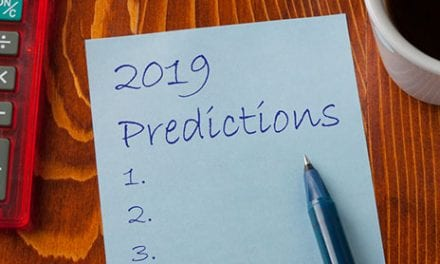 The Aesthetic Society Unveils 2019 Plastic Surgery Predictions