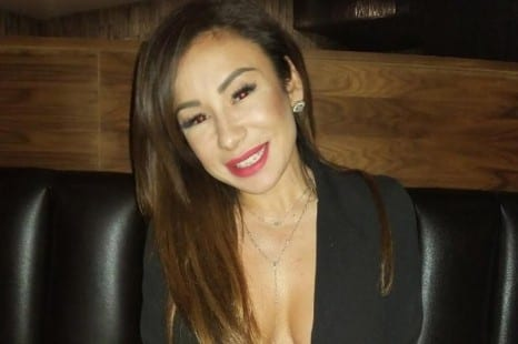 Fiancé of Texas Woman Who Died After Plastic Surgery in Mexico Wants Doctors Charged with Murder