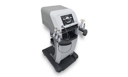 Hologic Launches TempSure Surgical RF Technology in North America