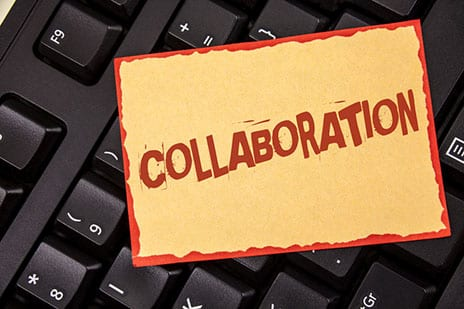Galderma Labs Expands Collaborations Roster