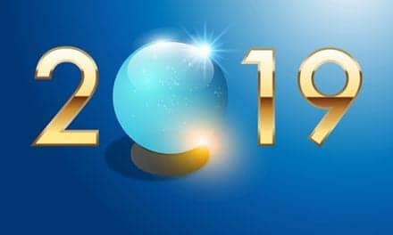 2019 Plastic Surgery Predictions