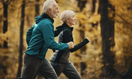 Endurance and High-Intensity Exercise Have Anti-Aging Effects