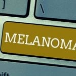 Nuclear Medicine Imaging Monitors Effectiveness of Melanoma Therapy