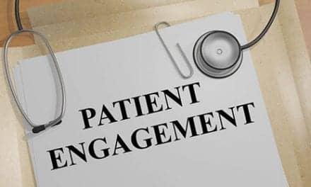 Modernizing Medicine Announces Enhanced Patient Engagement Tools