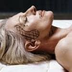 8 Plastic Surgery Procedures Trending Now: Bizarre Or Not?