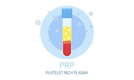 Top Dermatologists and Plastic Surgeons Advance Science of Platelet-Rich Plasma