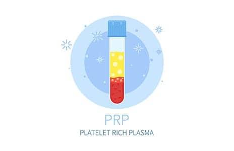 Top Dermatologists and Plastic Surgeons Advance Science of Platelet-Rich Plasma