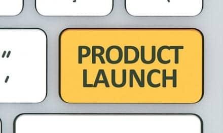 TOPIX Pharmaceuticals Launches Customizable Professional Peels Line