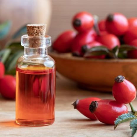 8 Ways Rosehip Oil Benefits Your Skin, According to Dermatologists