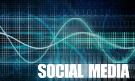 Study: Google Placement Favors Physicians' Social Media Presence–Not Smarts and Skills