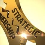 MedShift and Merz North America Announce 5-Year Strategic Partnership