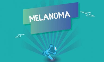 Melanoma Can Occur On Skin That Doesn't Get Much Sun