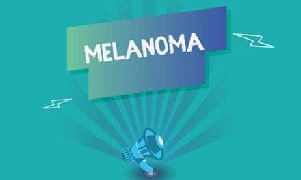 DecisionDx Test IDs High-Risk Among Low-Risk Melanoma Patients