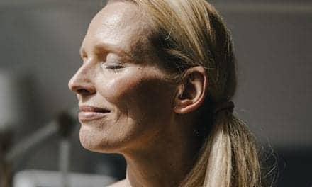 Dermal Micro-Coring May Make Nonsurgical Facelifts a Reality