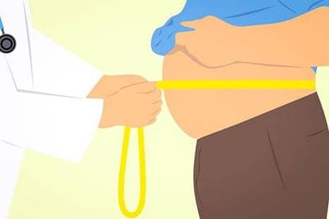 Obalon Scores Funding on the Heels of Obesity Market Shift