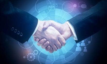 Suneva Medical Inc Announces New Aesthetic Partnerships