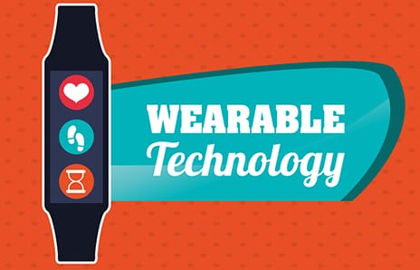 Can a Wearable Blue-Light Device Clear Psoriasis?