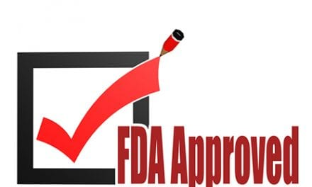 Evolus Receives FDA Approval for Jeuveau prabotulinumtoxinA-xvfs for Injection