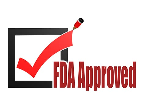 Allergan Receives FDA Clearance for CoolTone Device