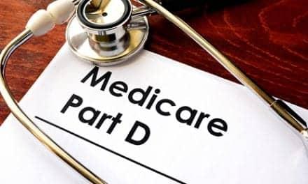 Medicare Part D Off-Label Prescription Lists Inconsistent, Derms Suggest
