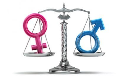 Dermatology Makes Some Progress in Gender Equality