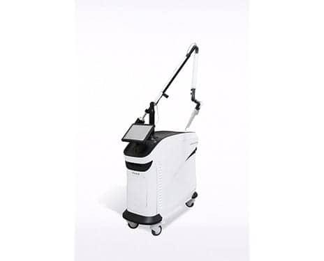 LASEROPTEK PicoLO Laser Receives FDA 510(k) Clearance