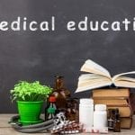 School of Oncoplastic Surgery Offers CME Course Feb 8-10