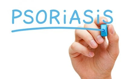 New Psoriasis Guidelines Address Comorbidities, Biologic Treatment