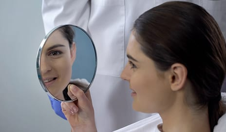 Is the Monetary Value of Rhinoplasty Associated with Perceived Attractiveness?