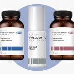 Eclipse Debuts FolliCeuticals MD Hair Health System