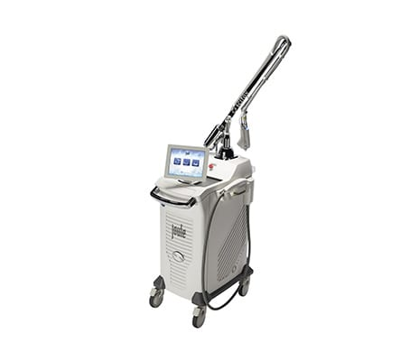 Sciton Unveils the New JOULE X Platform During ASLMS