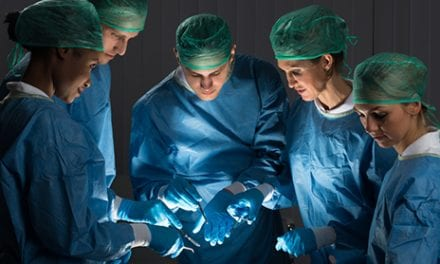 How Much of a Melting Pot Are Plastic Surgery Residency Programs?