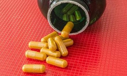 Study Examines Postsurgery Opioid Use
