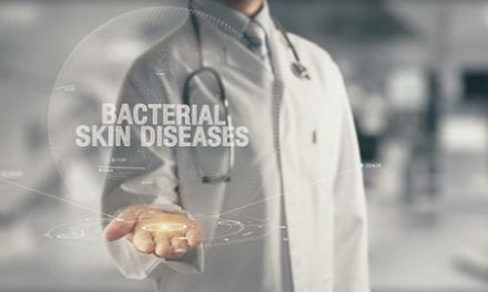 Skin Diseases Are More Common Than Most People Think, Study Opines