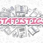 ASPS Statistics Suggest Surge in Body Sculpting Procedures