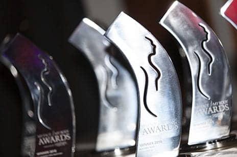 MyFaceMyBody Awards 2019 Goes Virtual