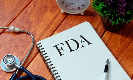 FDA Clears Restella Reconstructive BioScaffolds for Reconstructive Surgery