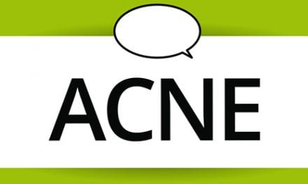 Find Your Acne Solution With Face Mapping