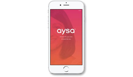 VisualDx Aysa App is Now Available on Android